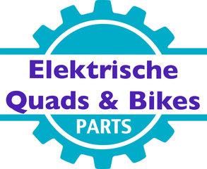 Elektrische ATV & Bikes