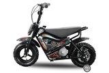 Eco Flee Nitro Motors