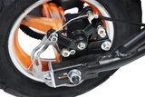 tribo pocketbike nitromotorstore