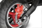 Nitro Motors quad Hobbit Crossbike 49cc