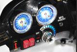Mercedes ML350 elektrische kinderauto