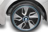 BMW i8 kinderauto