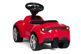 FerrariF458 mini loopauto