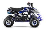 Jumpy Premium   49cc   4 inch_
