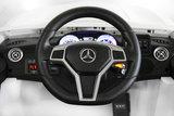Mercedes CLA45 AMG - Unieke uitvoering_