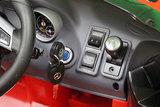 Mercedes ML63 elektrische auto
