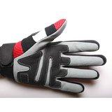 nitro motors handschoenen