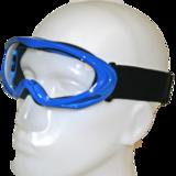 Crossbril voor kinderen_