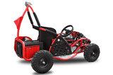 Gokid Buggy MotoCars