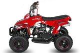 België quad motor dirtbike kopen