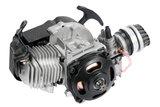 Nitro Motors 49cc Pocketbike Motorblok (7ZS)_