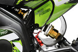 Eco Tiger 1000W 36V crossbike