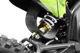Eco Tiger 1000W 36V crossmotor