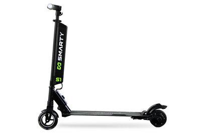 Smarty E-Step S1 - 300W - 36V