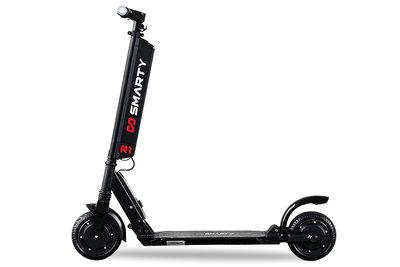 Smarty E-Step R1 - 350W - 36V