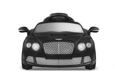 Bentley Continental GT LICENTIE