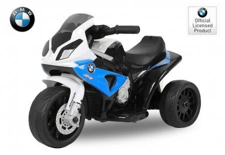 BMW S1000RR Kindermotor