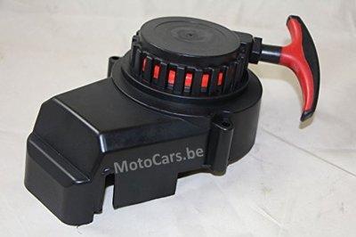 Trekstarter easy trekkoord quad motor minibike