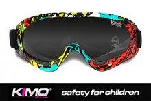 crossbril voor kinderen uv